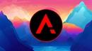 Paskal - Bass Convo   Gaming Music   Dubstep 2018