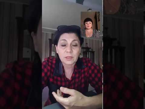 Честность в МЛМ. Разговор лидеров Ольги Лобановой и Ирины Пальминой.