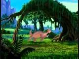 Trailer Mashup- AvatarThe Land Before TimeWinnie the Pooh
