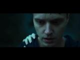 Русалка. Озеро мертвых — Трейлер (2018)