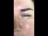 Makeup_permanent_st?Brows