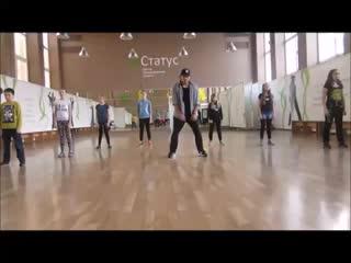 Агавик_уроки_хипхоп_новосибирск_hiphop_basic_class_in_status_dance_sport_center_novosibirsk.mp4