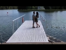 Поездка в Марьино, наше Love Story