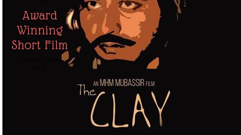 The Clay | কাদা মাটি | Shamim Hasan Sarkar | Award winning Bangladeshi Short Film | 2018