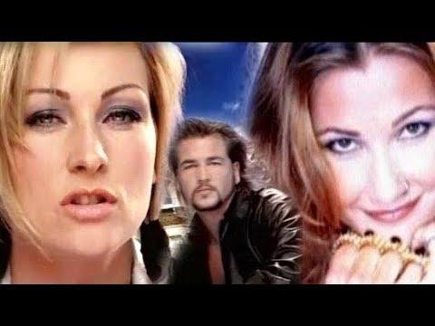Super Mega Mix Ragga Euro 90s - (Video Remix VJ Carlos21)