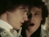 Дмитрий Харатьян и Олег Анофриев - Не вешать нос, гардемарины!
