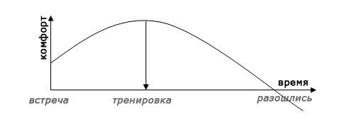 IziLvIrfUV4.jpg