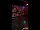 Видео-Отчет_Стриптиз_18.08.2018_2