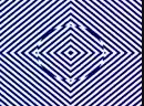 иллюзия обман зрения