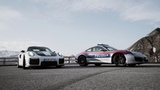 70 years of Porsche - Our way to celebrate a birthday!