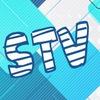 Студенческое телевидение «STV»