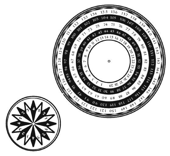 Новая методика гадания по Псалтыри (Гадательная Псалтырь) Dlt9zPEKsrA