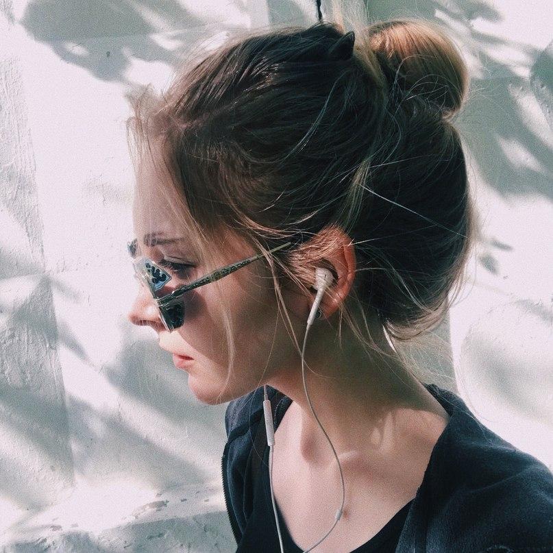 Валерия Колегаева | Москва