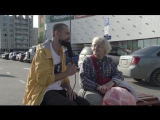 """Фестиваль """"Тюменская осень"""" приходит в Тобольск"""