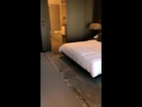 Бурдж-Халифа Armani Hotel, Дубай