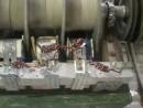Вечный двигатель Фетисова. Электро-магнитная турбина
