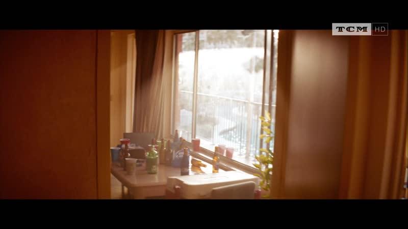 Spring Breakers (2012) sexy escene 12 Vanessa Hudgens, Selena Gomez, Ashley Bensonr Rachel Korine