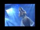 Наташа Королева - Киевский мальчишка. Классная песня (Стерео). СуперХит Наташи Королевой