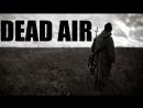 S.T.A.L.K.E.R. - Dead Air 2 (РОЗЫГРЫШ НА ЮТУБ КАНАЛЕ)