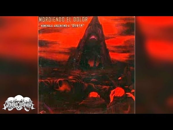 TRIBUTE TO DEATH - Mordiendo el Dolor [Full-length Album]