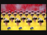 Pet Shop Boys Go West