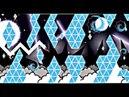 Extreme Demon Niflheim 100% by Vismuth All Coins Geometry Dash 2 11