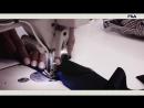 FILA - Making of a Polo Shirt