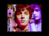 Syd Barrett - I'm A King Bee (very rare version)
