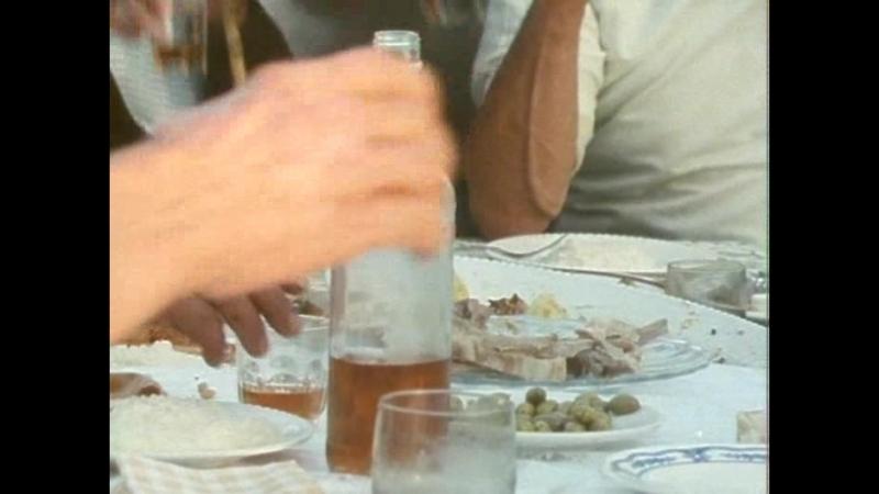 BBC.Pervyj.raj.(2.serija.iz.4).Porabotchennye.bogi.1987.XviD.DVDRip-Kinozal.TV