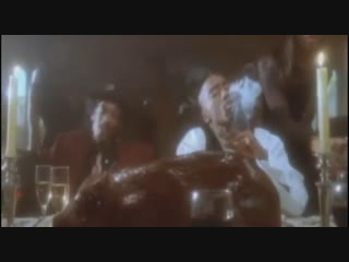 2Pac - 2 Of Amerikaz Most Wanted (ft. Snoop Dogg) (Alternate Rare Cut) (Official Music Video)