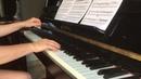 Рэгтайм Ва-банк, 1981 для фортепиано / Piano Ragtime from Va-Bank Poland