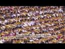 КРЧ: независимость Кореи от Японии
