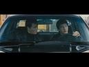 Бомба фильм Бизнес По Казахски в Америке очень смешной фильм! Интернет Премьера !