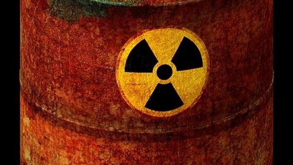 Обнаружены бактерии, которые могут уничтожать ядерные отходы Одной из основных проблем использования радиоактивного топлива является захоронение отработавших свое отходов производства. Причем