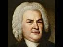 J.S. Bach Ich ruf' zu dir, Herr Jesu Christ BWV 639