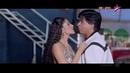 Mere Mehboob Mere Sanam Full Song 1080p BluRay HD Video - Duplicate (1998)
