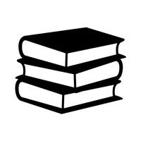 #чепочитать | литература