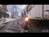 World War 3 — Gamescom Gameplay Trailer