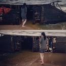Анастасия Проскурина фото #17