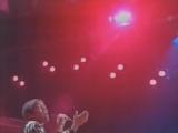 Gloria Jones - Go Now