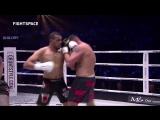 Лучшие моменты: Glory 53 (нокаут): Зинедин Хамо-Лайн — Майкл Дуут | Highlights