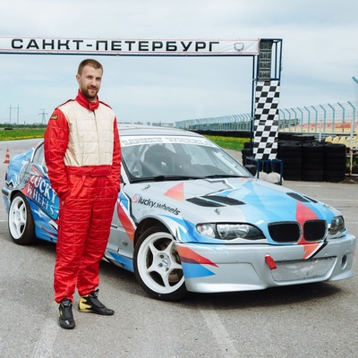 Денис Питиримов