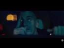 GZUZ FT. CAPITAL BRA - 7Kg (Official Music Video)
