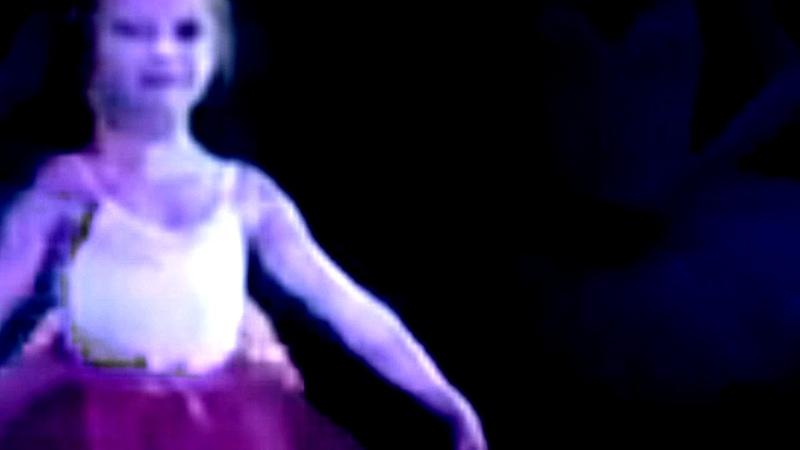 Сумерки Ледяных Нимф The Motion Video Version
