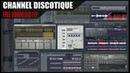 SONIA DANGDUT FL STUDIO Free Download FLP