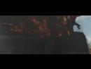 Человек-паук против Стервятника. Битва на пароме. Человек-паук- Возвращение домой. 2017.mp4