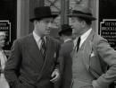 Fast Company (1938)
