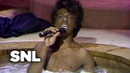 James Brown's Celebrity Hot Tub Party - Saturday Night Live