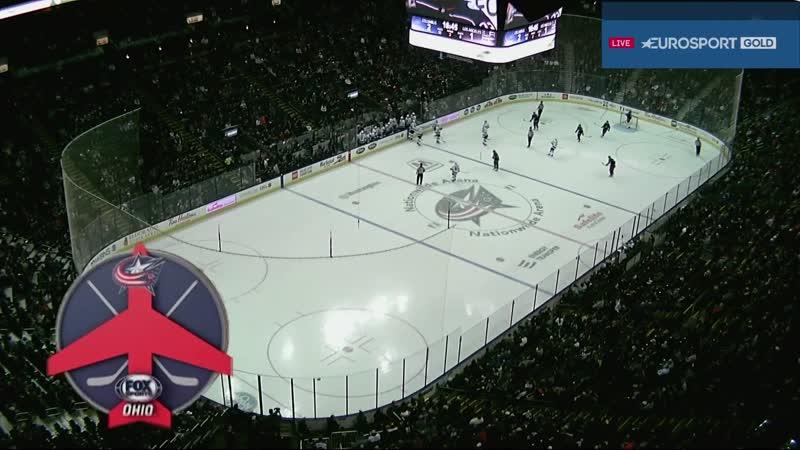 NHL.RS.2018.12.13.LAK@CBJ.ru (1)-002