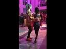 Nemanja Sonero Eliza Sala - Social Dance at iKIZ Festival 2018